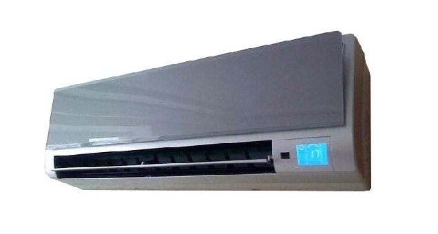 Sofa Bed Minimalis Di Bandung  midea inventerova klimatizacia klimatizacia bratislava