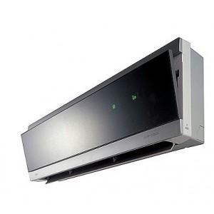 Multi split klimatizácia Samsung