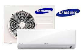 Najlepšie funkcie, ktoré môžete nájsť v klimatizačných jednotkách Samsung