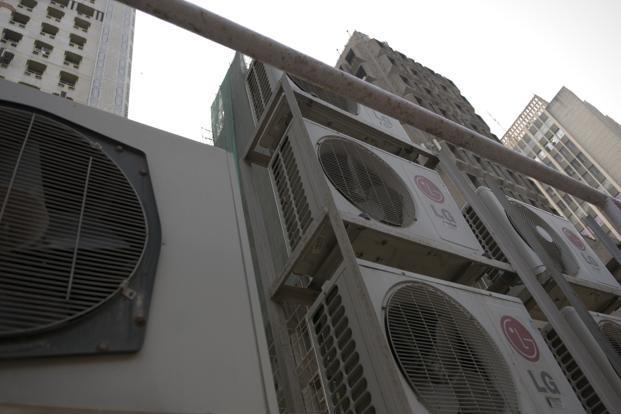 Je vaša aktuálna klimatizácia neúčinná?