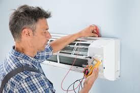 klimatizácia bratislava
